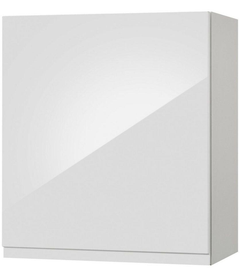 Küchenhängeschrank »Virginia«, Breite 50 cm in weiß