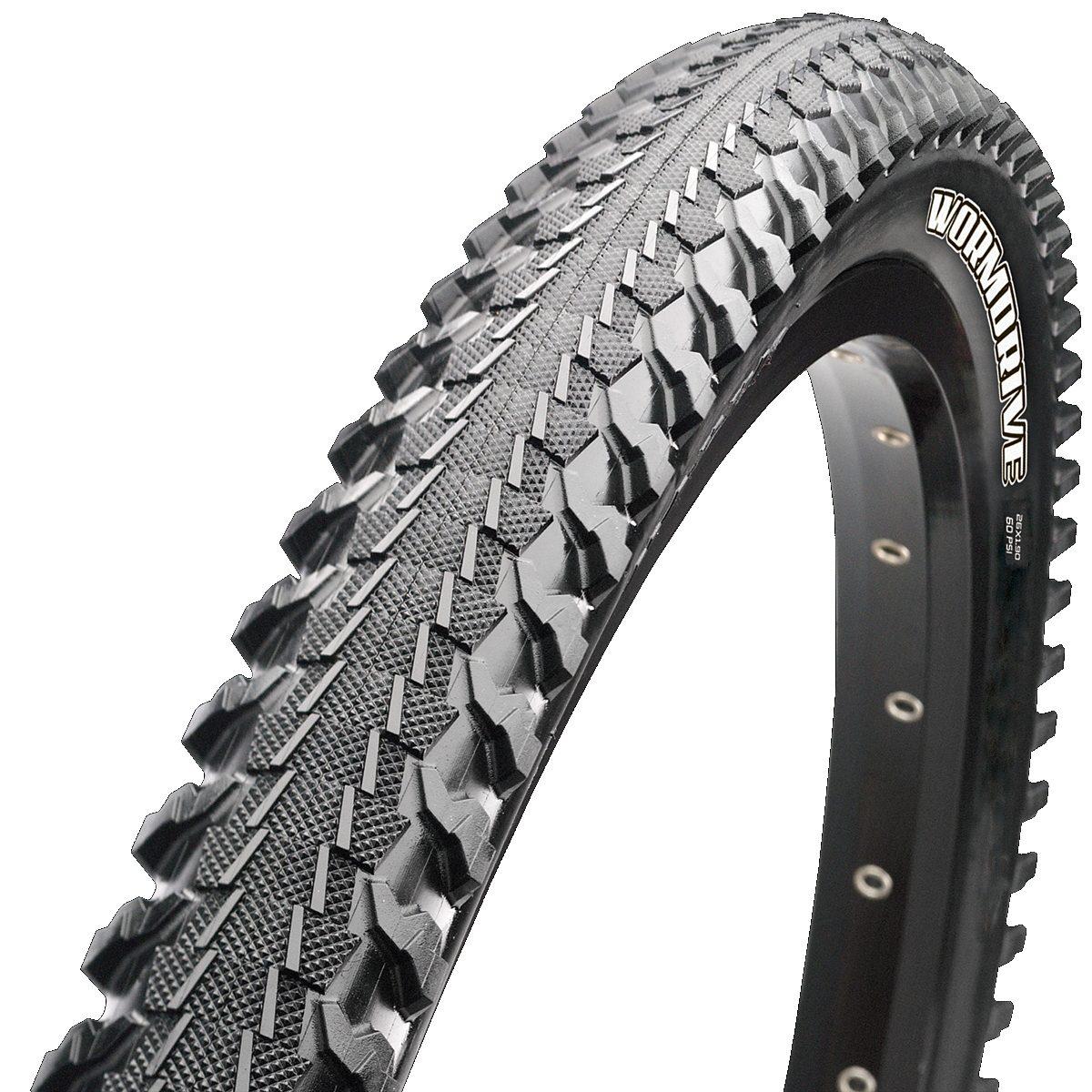 Maxxis Fahrradreifen »Wormdrive 26 Zoll MPC faltbar«