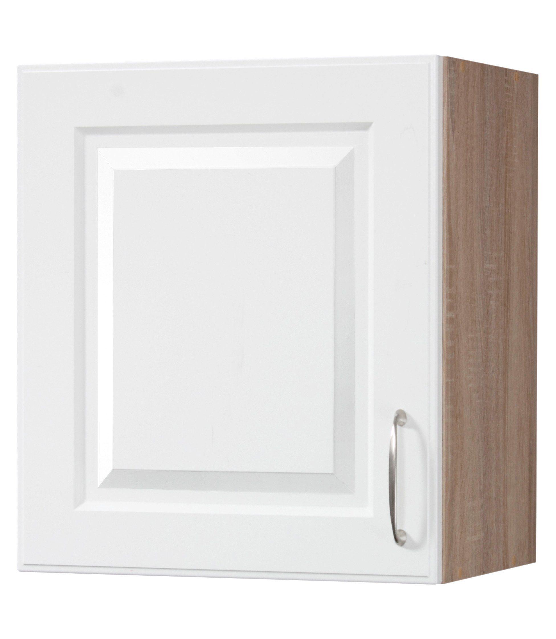 Küchenhängeschrank »Tilda«, B/T/H: 50/35/56 cm
