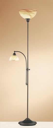 WOFI Stehlampe