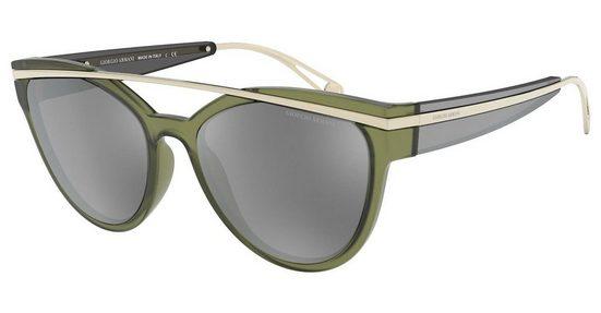Giorgio Armani Sonnenbrille »AR8124«