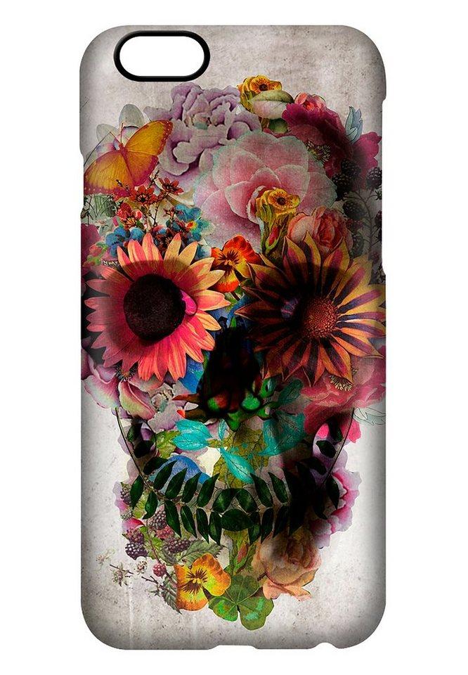 """caseable Premium Hülle für das iPhone 6 »- """"Gardening"""" von Ali Gulec«"""