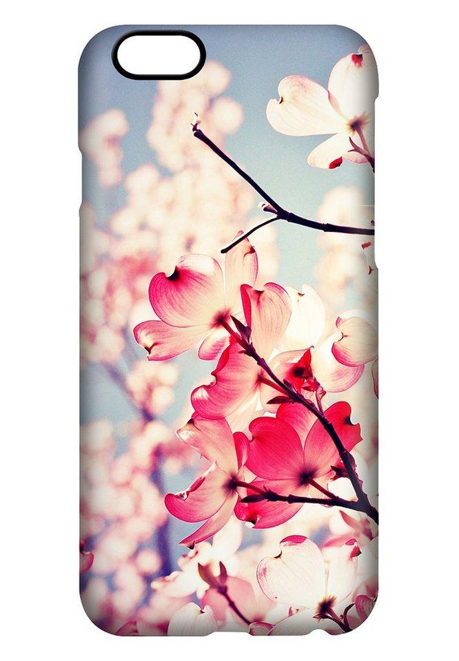 """caseable Premium Hülle für das iPhone 6 »- """"Dialogue with the Sky"""" von Joy St. Claire«"""