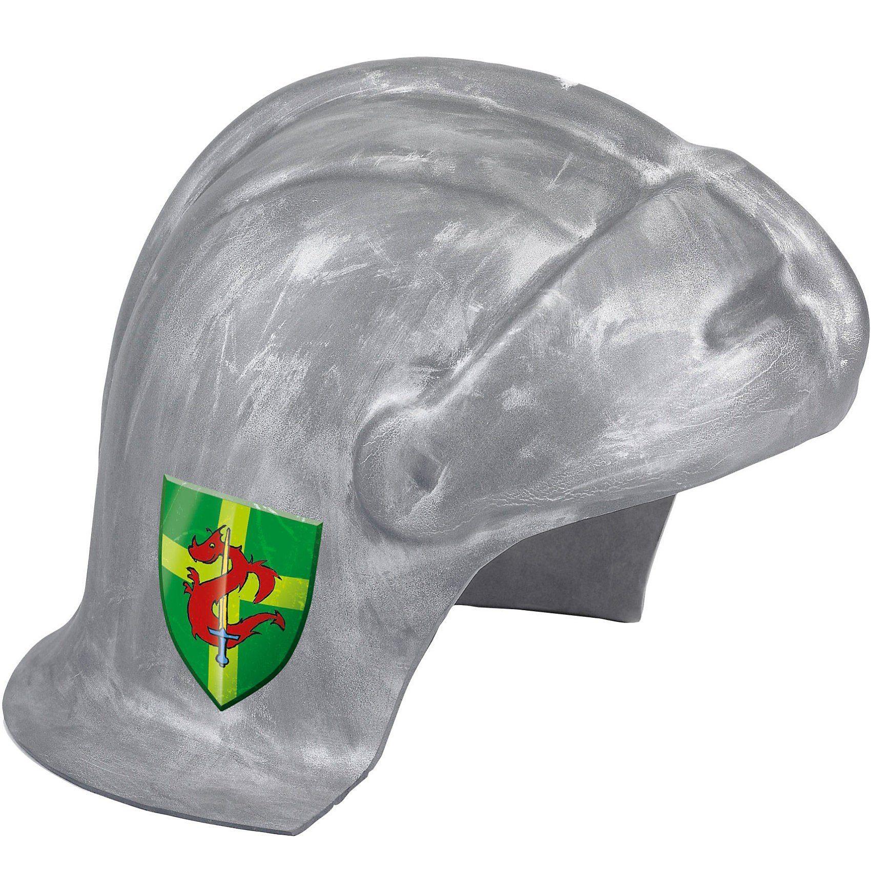 Spiegelburg Ritter-Helm Vincelot