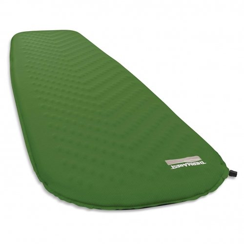 Therm-A-Rest Thermomatten »Trail Lite? R«