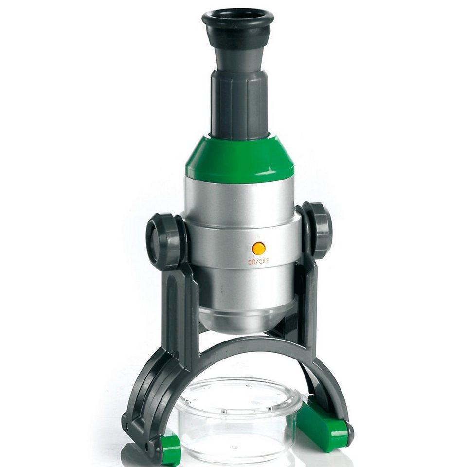Edu-Toys Mobilmikroskop