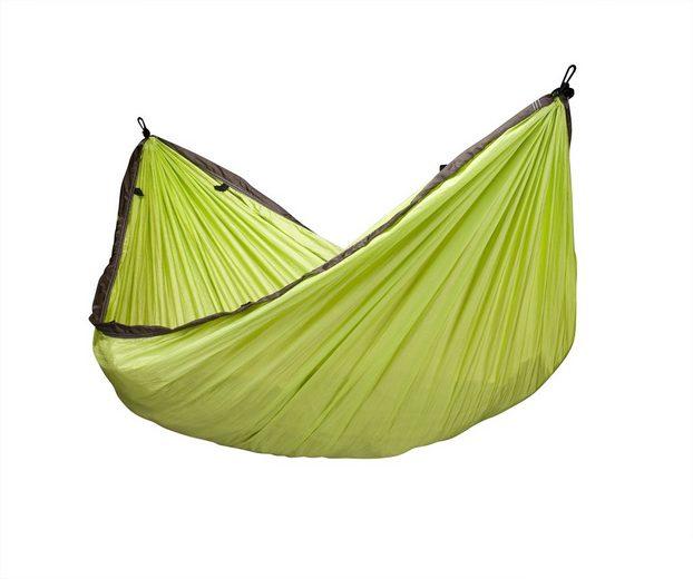 la siesta h ngematte la siesta colibri single. Black Bedroom Furniture Sets. Home Design Ideas