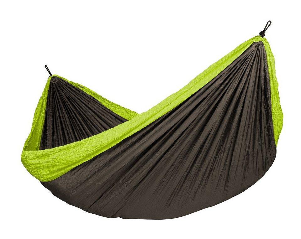 la siesta h ngematte colibri doppel reiseh ngematte online kaufen otto. Black Bedroom Furniture Sets. Home Design Ideas
