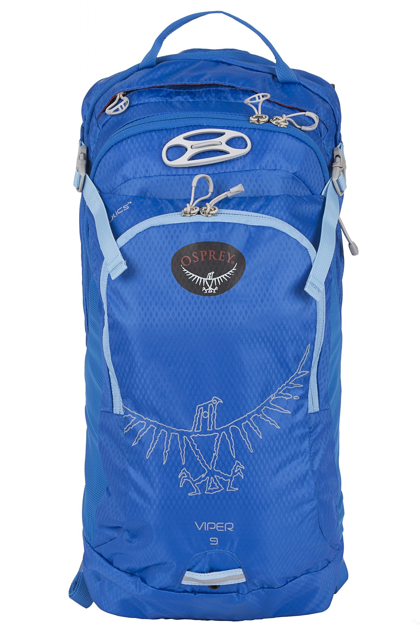 Osprey Rucksack »Viper 9 Rucksack Men«