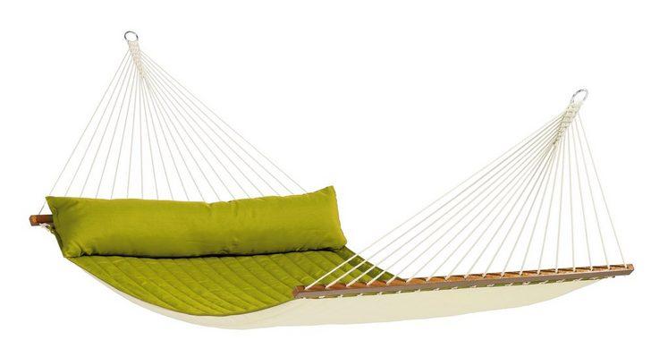 la siesta h ngematte alabama online kaufen otto. Black Bedroom Furniture Sets. Home Design Ideas