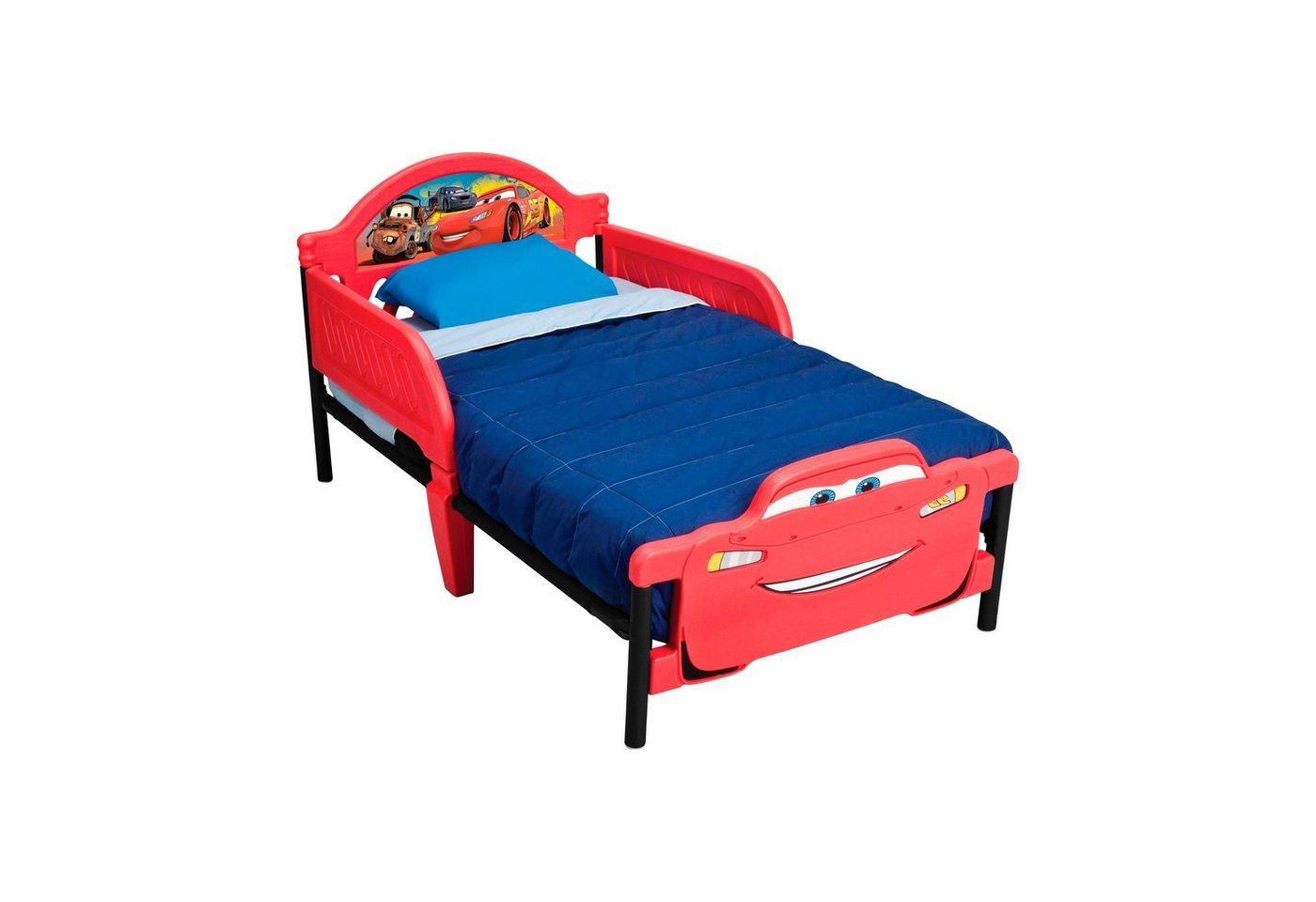 Einzelbett 90x190 kurzgr e kinderbett kiefer massiv mit for Kinderbett bei otto