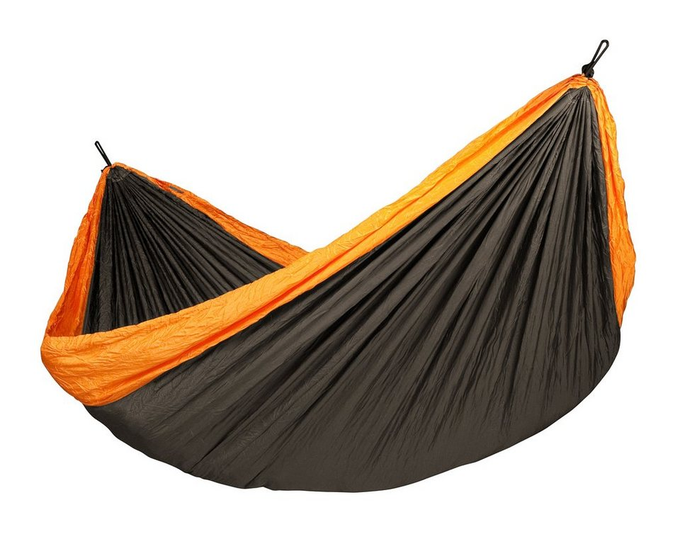 la siesta h ngematte la siesta colibri doppel reiseh ngematte online kaufen otto. Black Bedroom Furniture Sets. Home Design Ideas
