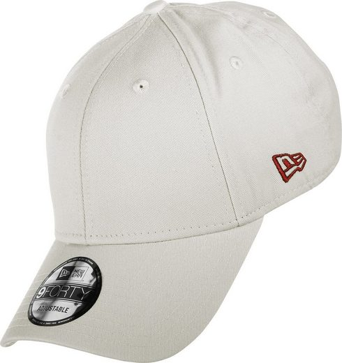 New Era Snapback Cap »Seas Clean 940«