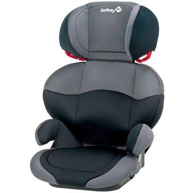 safety 1st auto kindersitz travel safe black sky 2012 online kaufen otto. Black Bedroom Furniture Sets. Home Design Ideas