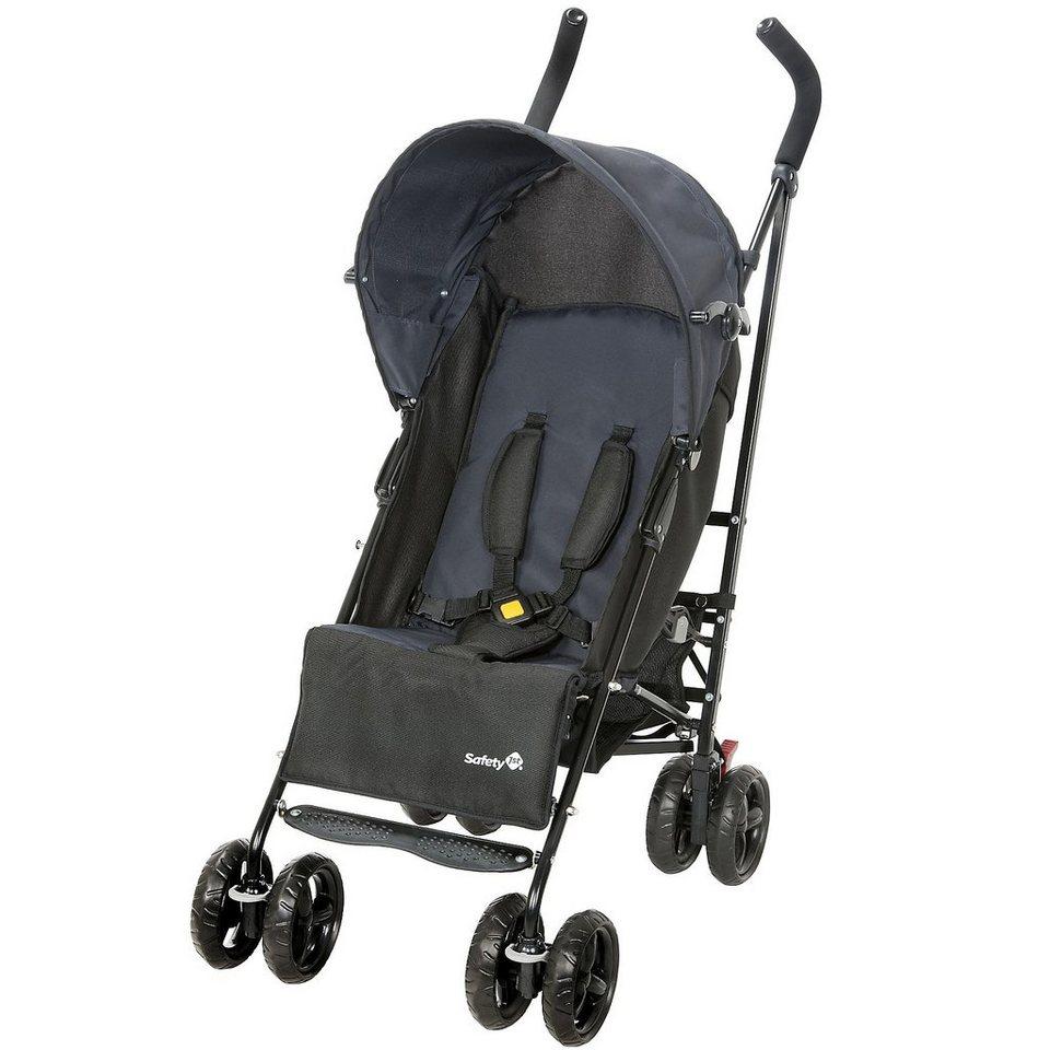 safety 1st buggy slim black sky 2012 kaufen otto. Black Bedroom Furniture Sets. Home Design Ideas