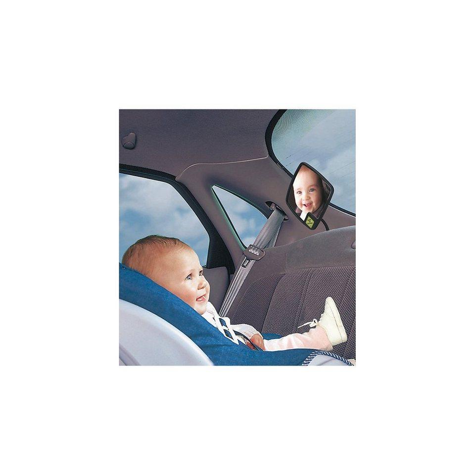 safety 1st baby auto sicherheitsspiegel f r r ckbank online kaufen otto. Black Bedroom Furniture Sets. Home Design Ideas