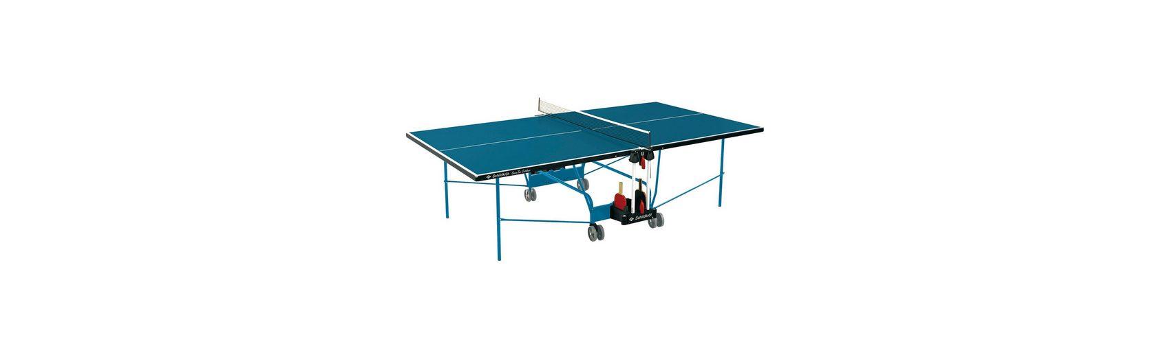 Schildkröt Funsports Schildkröt Outdoor Tischtennisplatte Profi