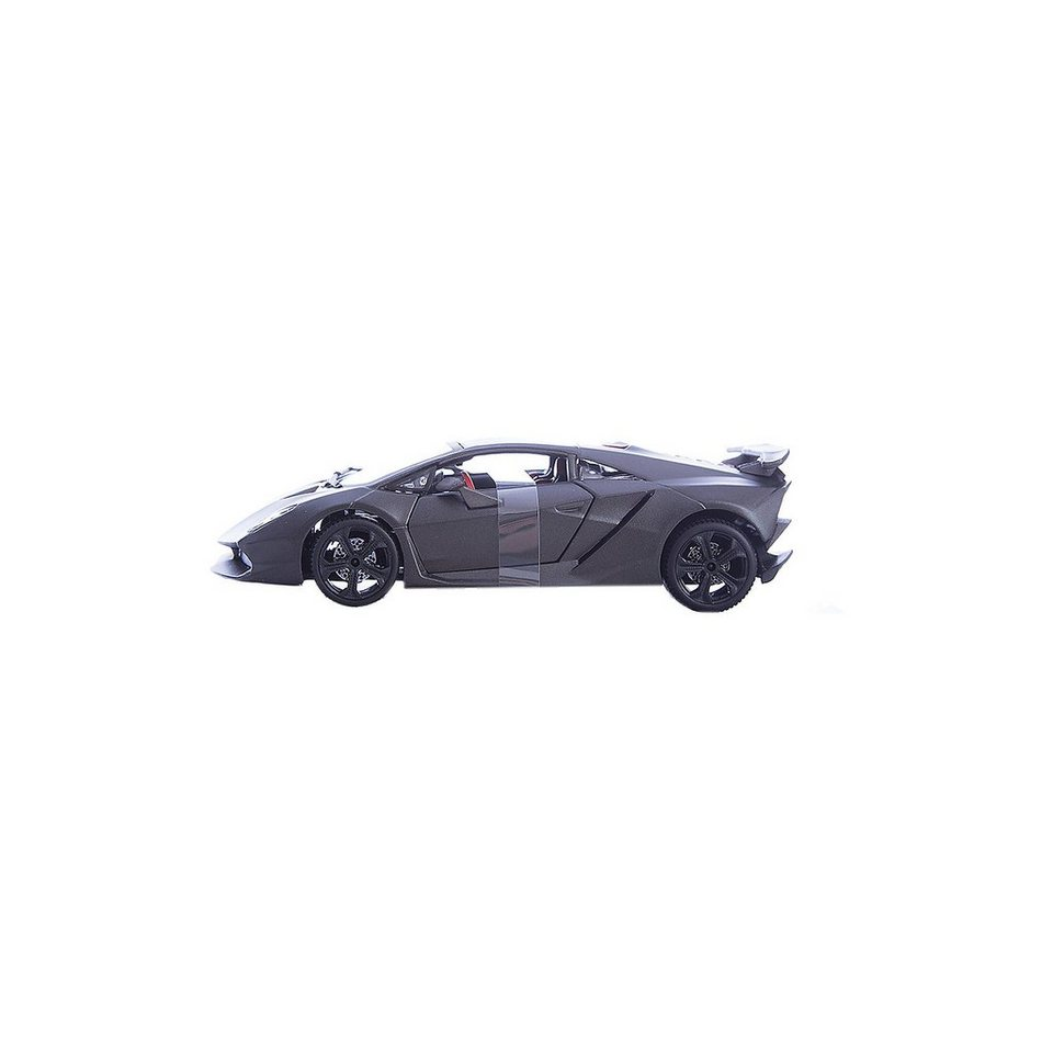 Bburago Lamborghini Sesto Elemento