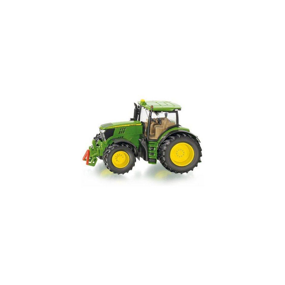 Siku 3282 John Deere 6210R online kaufen