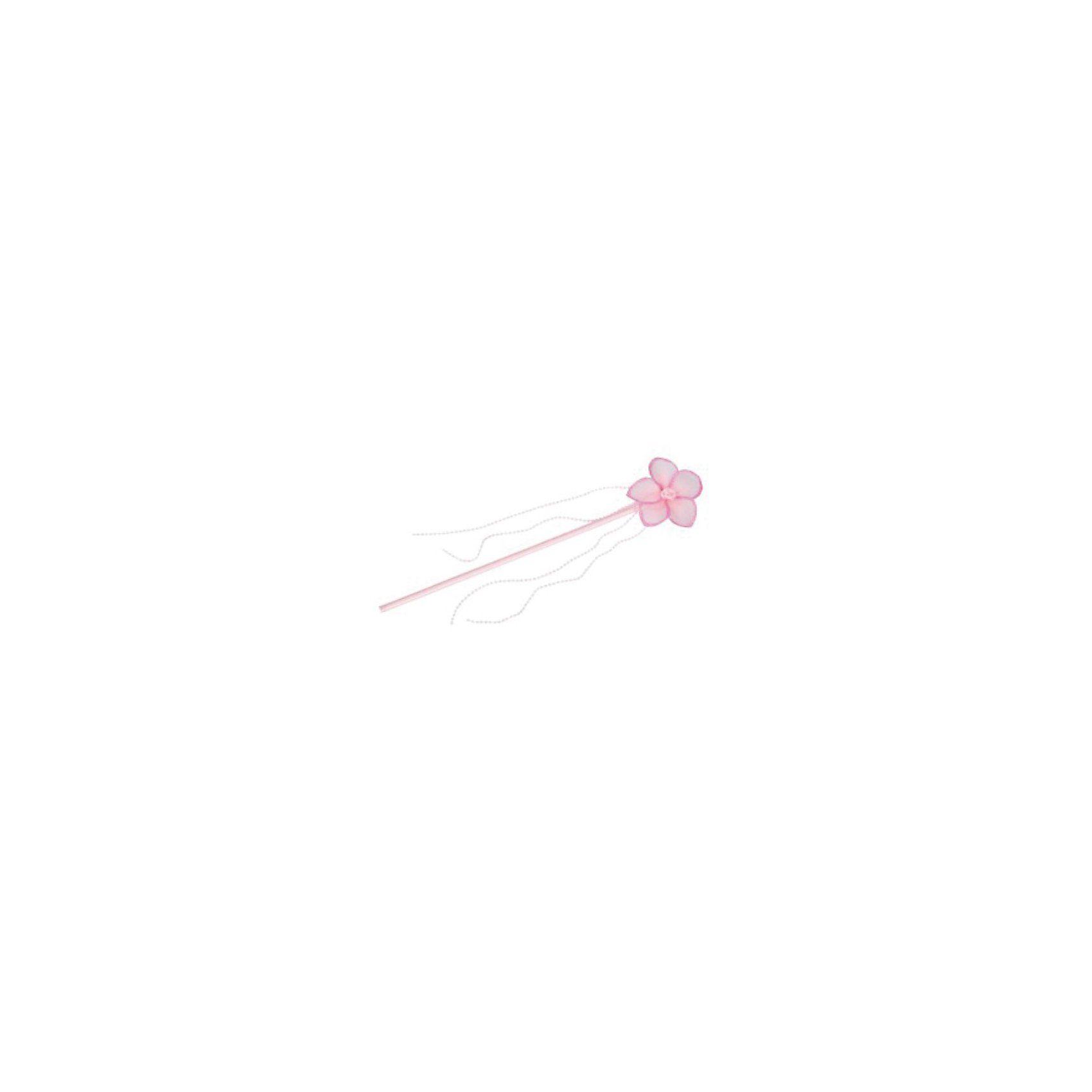 Rubie´s Elfenstab Blüte