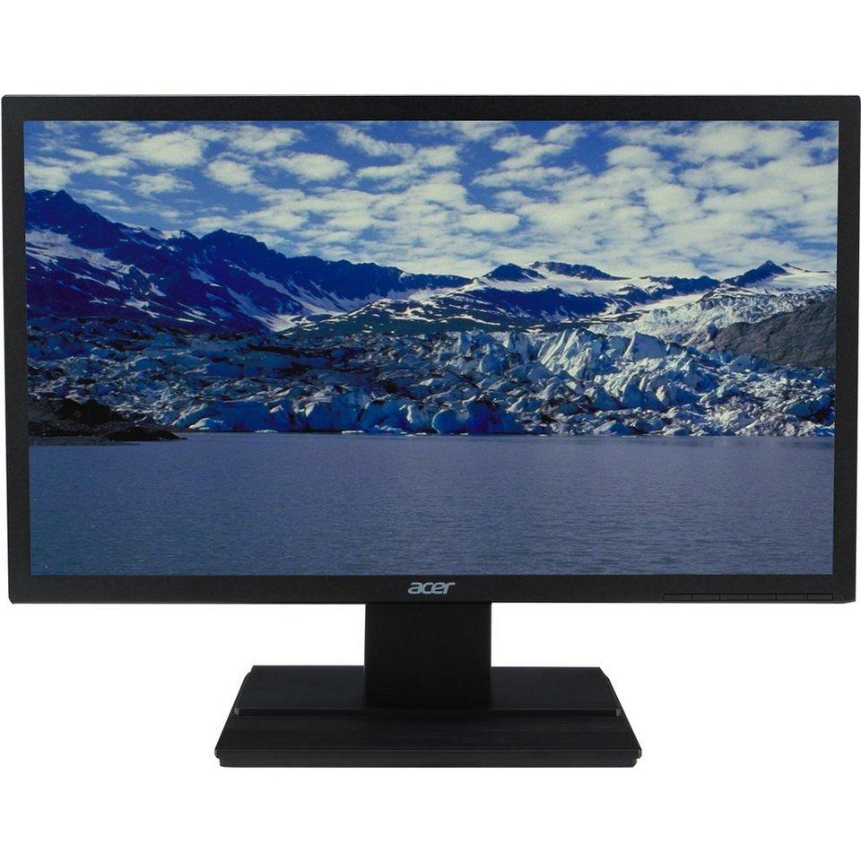 Acer LED-Monitor »V226WLbmd«