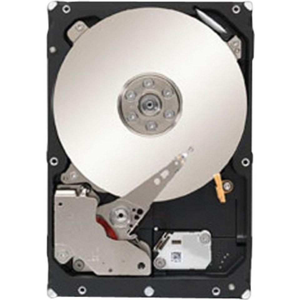 Seagate Festplatte »ST4000NM0023 4 TB«