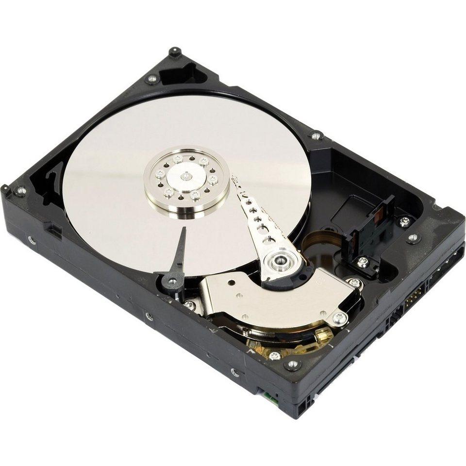 """Intenso Festplatte »3,5"""" Internal Hard Drive - Retail Kit 2 TB«"""