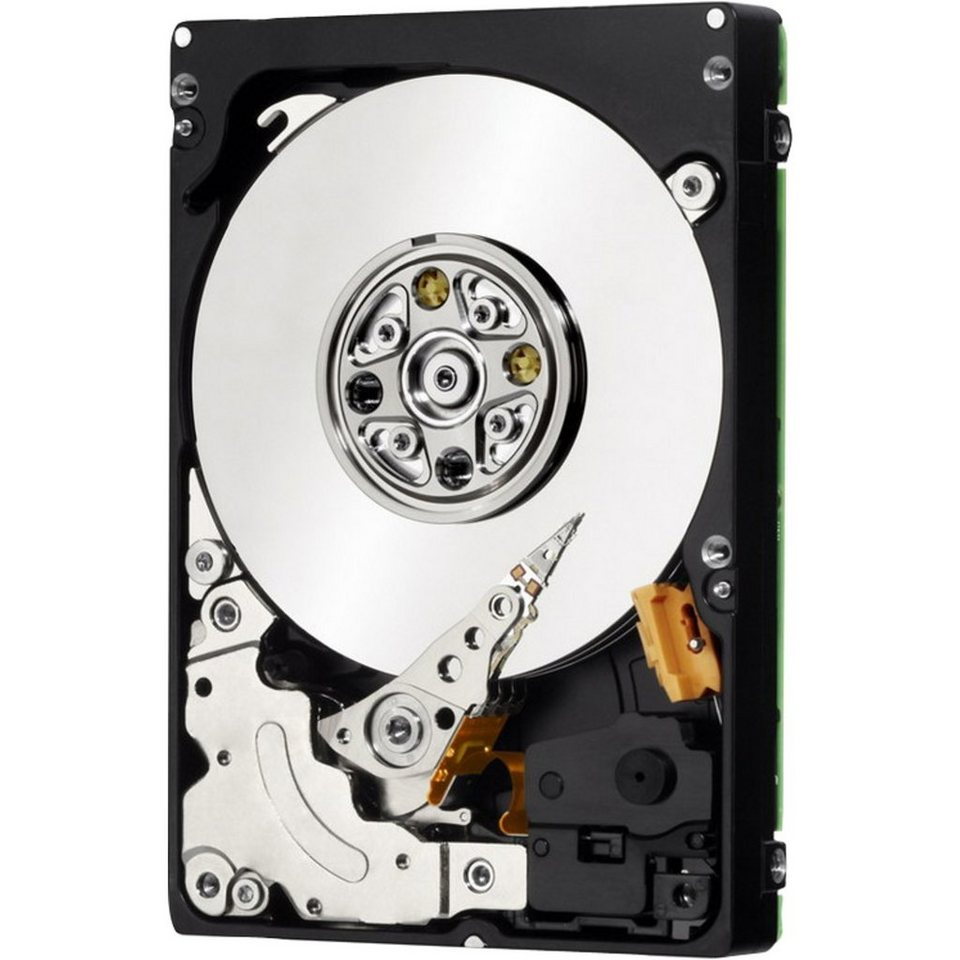 Toshiba Festplatte »DT01ACA200 2 TB«