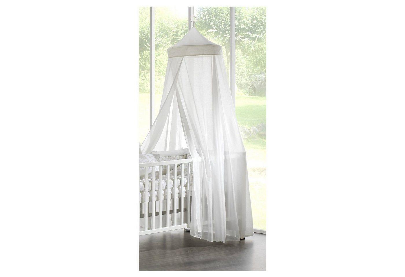 baby wiege schardt preisvergleiche erfahrungsberichte und kauf bei nextag. Black Bedroom Furniture Sets. Home Design Ideas