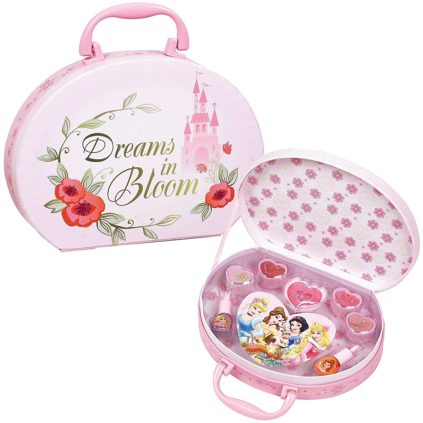 Disney Princess Kosmetikkoffer