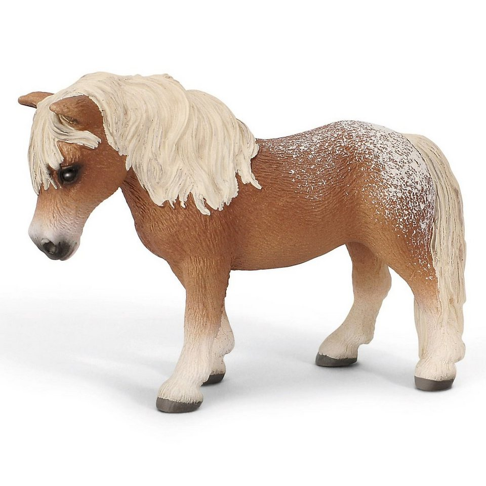 Schleich 13688 Horse Club: Falabella Stute
