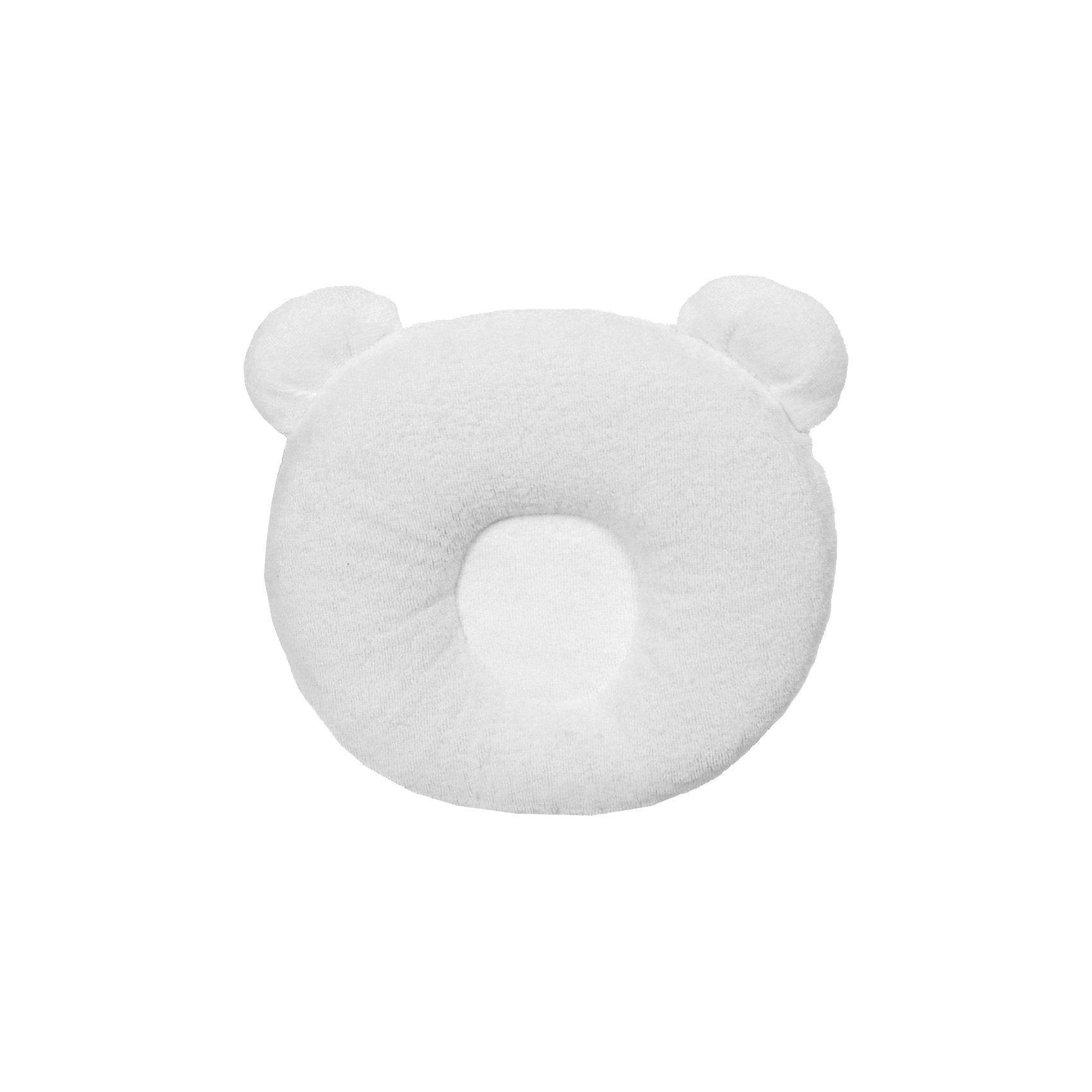 candide Kopfstütze Pharmababy Panda