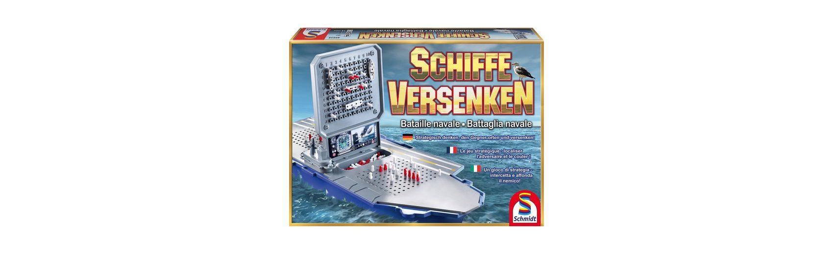 online schiff spiele