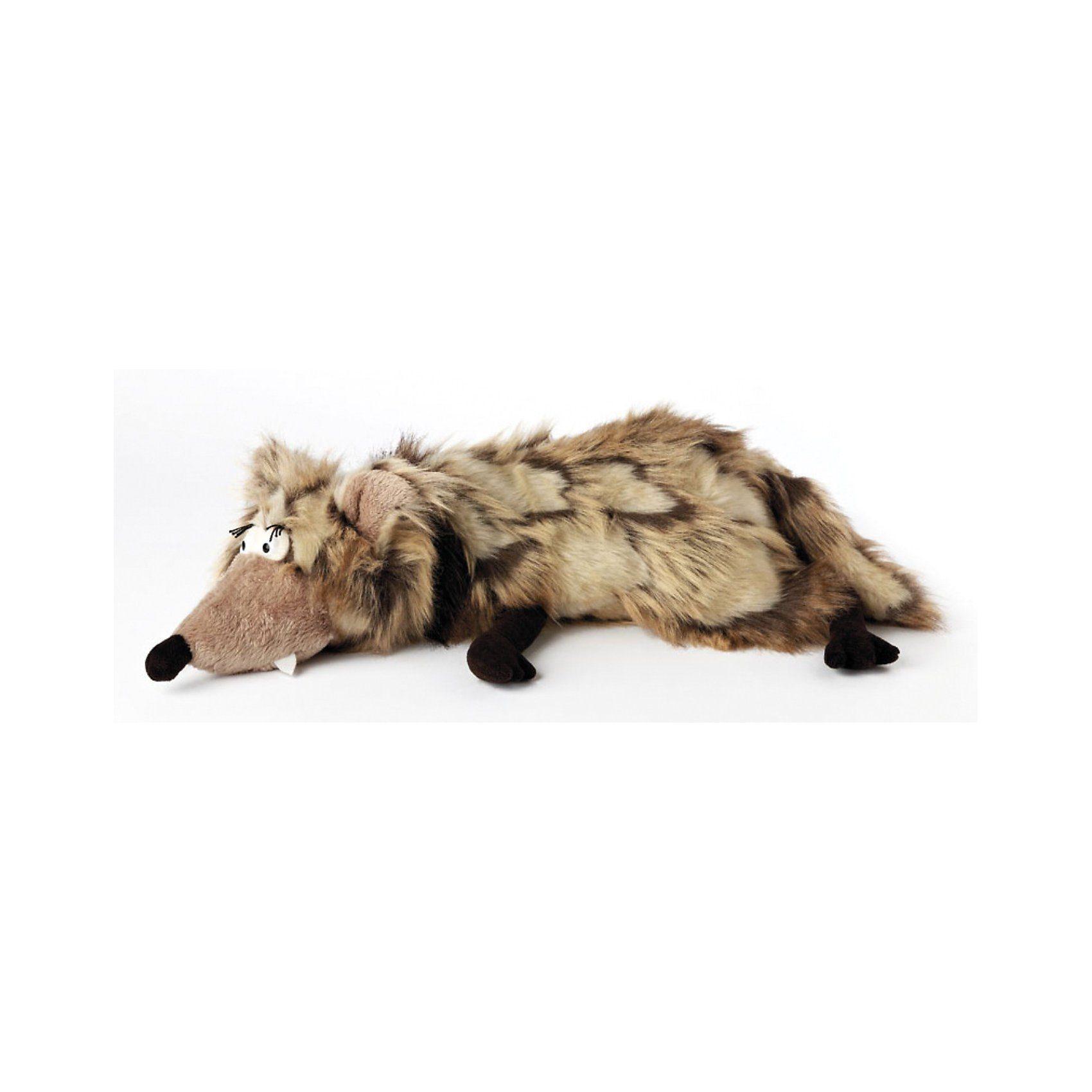 Sigikid Beasts Wiewowas, 42 cm (38052)