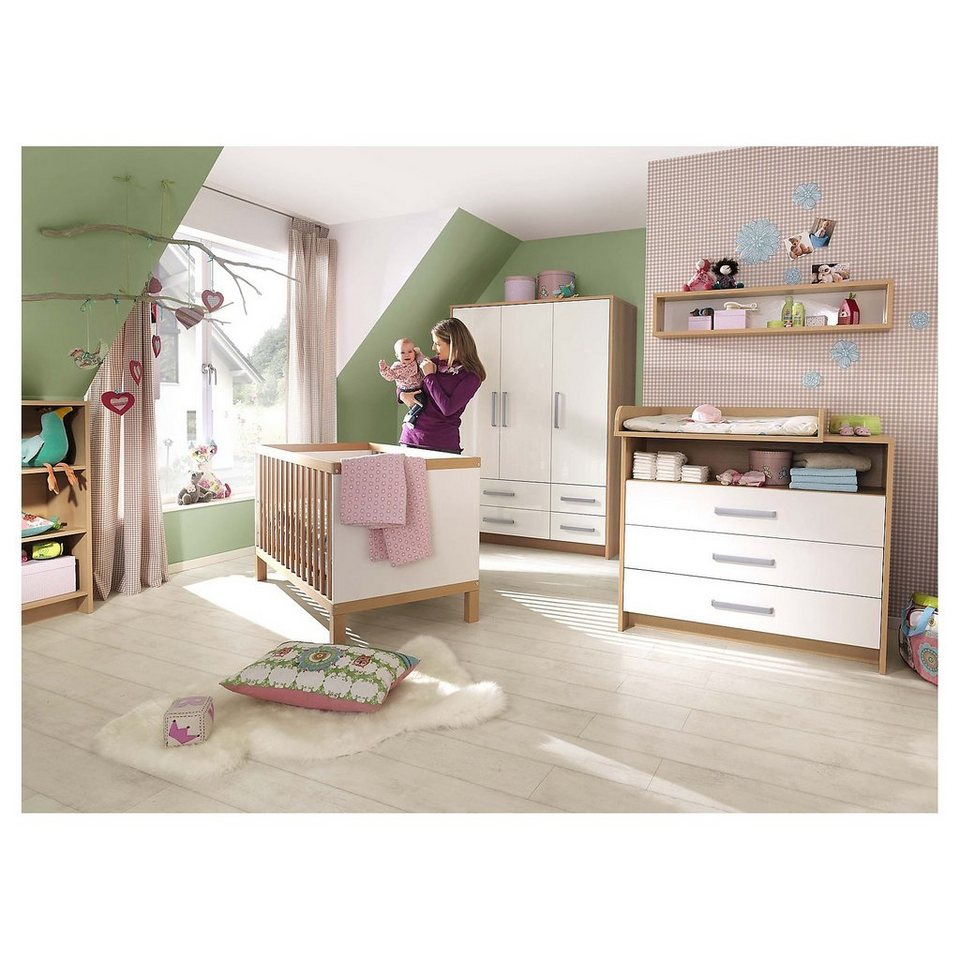 adilo wetterfeste vorh nge f r pavillon otto gardinen kinderzimmer stoff f r gardinen. Black Bedroom Furniture Sets. Home Design Ideas