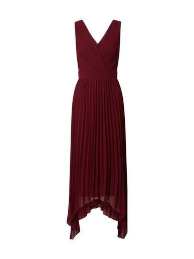 TFNC Abendkleid »TATUM HI-LO«