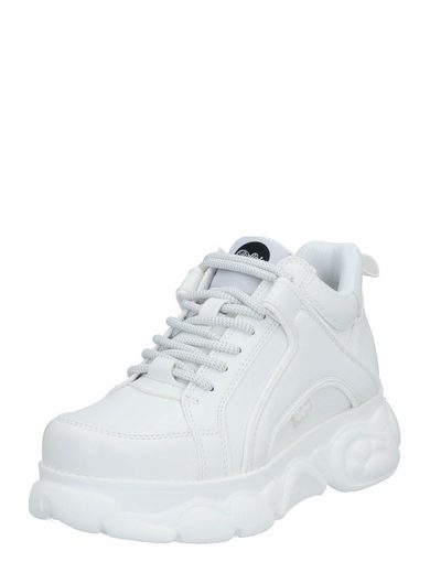 Buffalo »CLD Corin« Sneaker