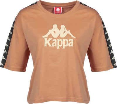 Kappa T-Shirt »Tassima W«