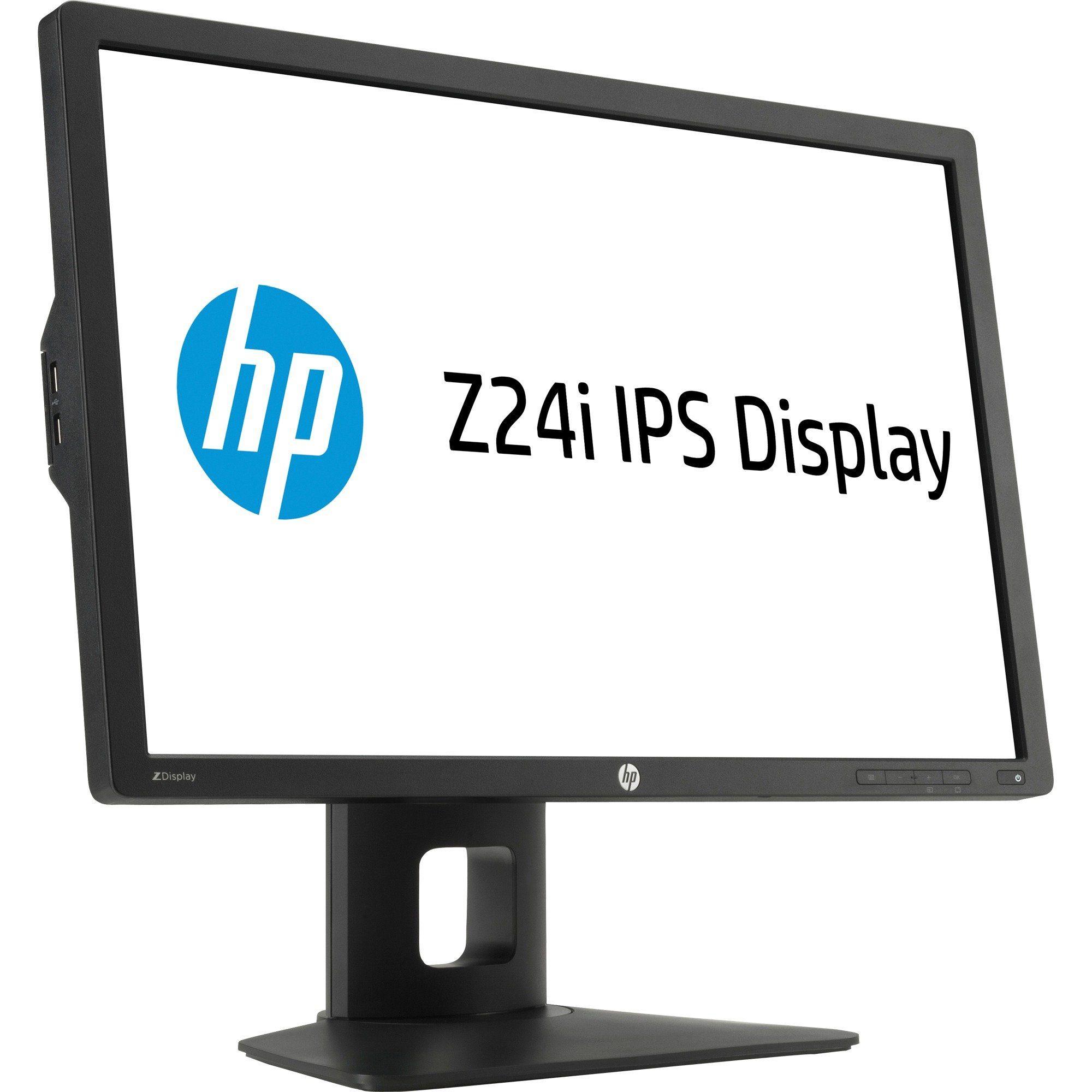 Hewlett-Packard LED-Monitor »Z Display Z24i«