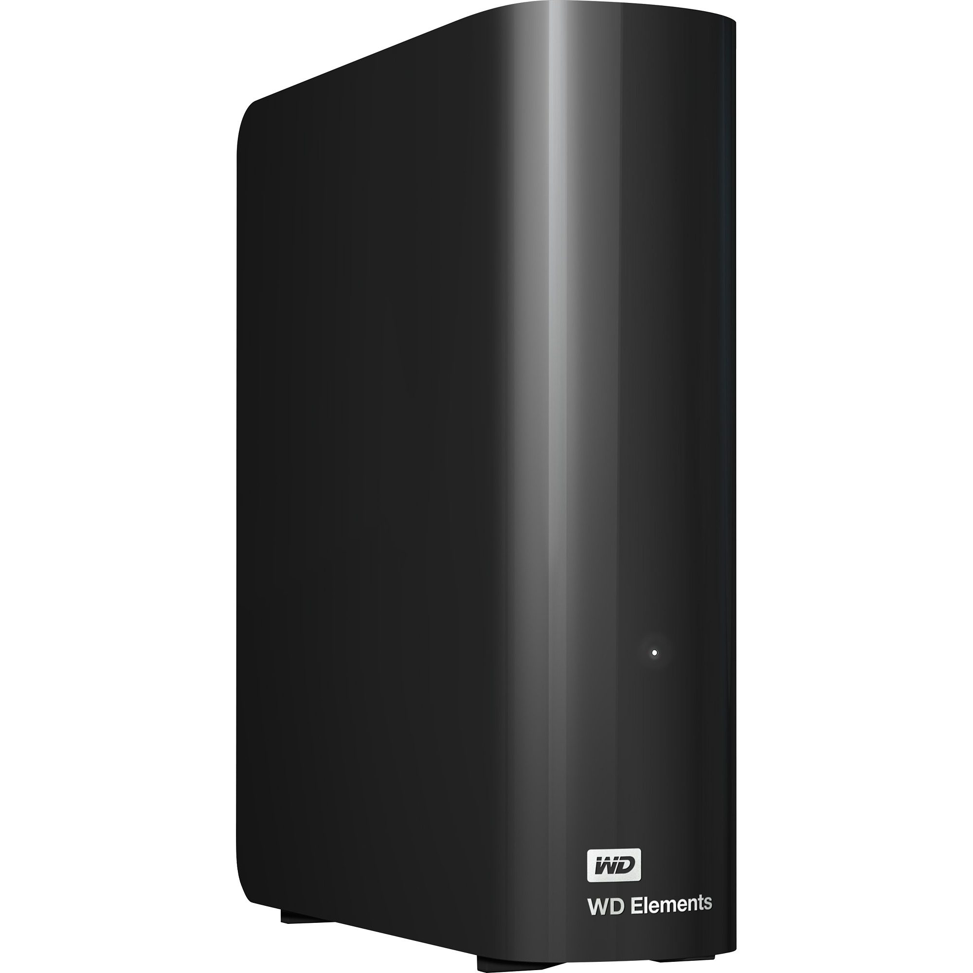 Western Digital Festplatte »WD Elements 5 TB«
