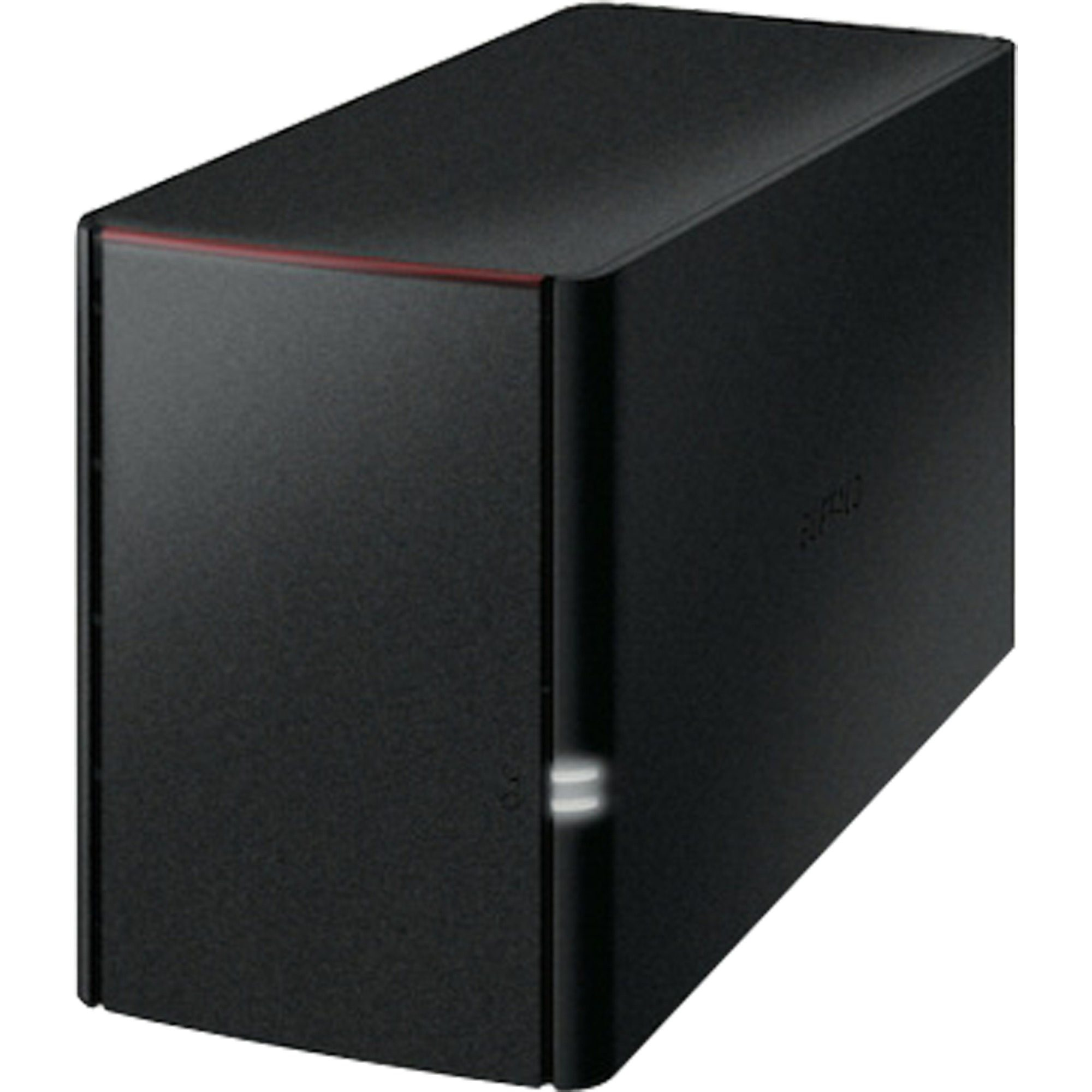 Buffalo Technology NAS »LinkStation 220DE«