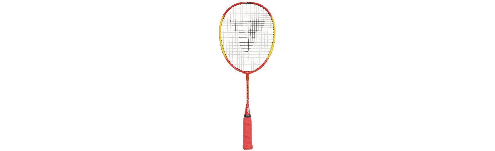 Talbot-Torro Badmintonschläger BISI Mini Federballschläger