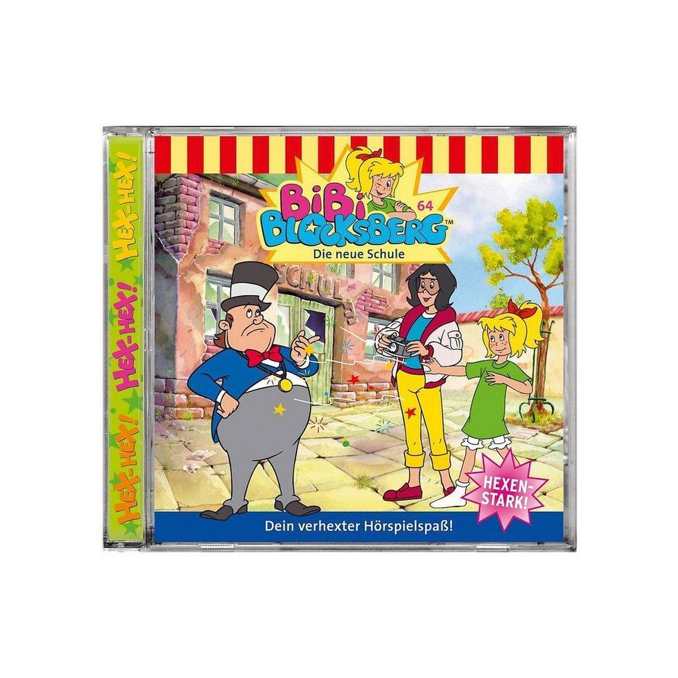 kiddinx-cd-bibi-blocksberg-die-neue-schule.jpg?$formatz$