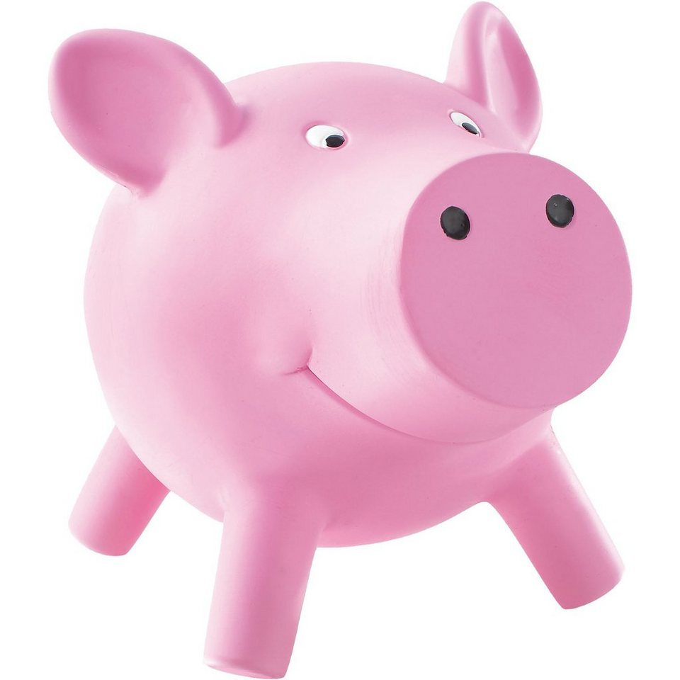 BULLYLAND Spardose - Schwein