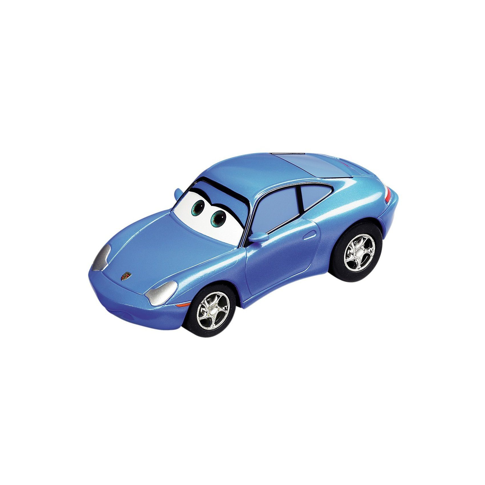 "Carrera GO!!! 61184 Disney Cars ""Sally"""
