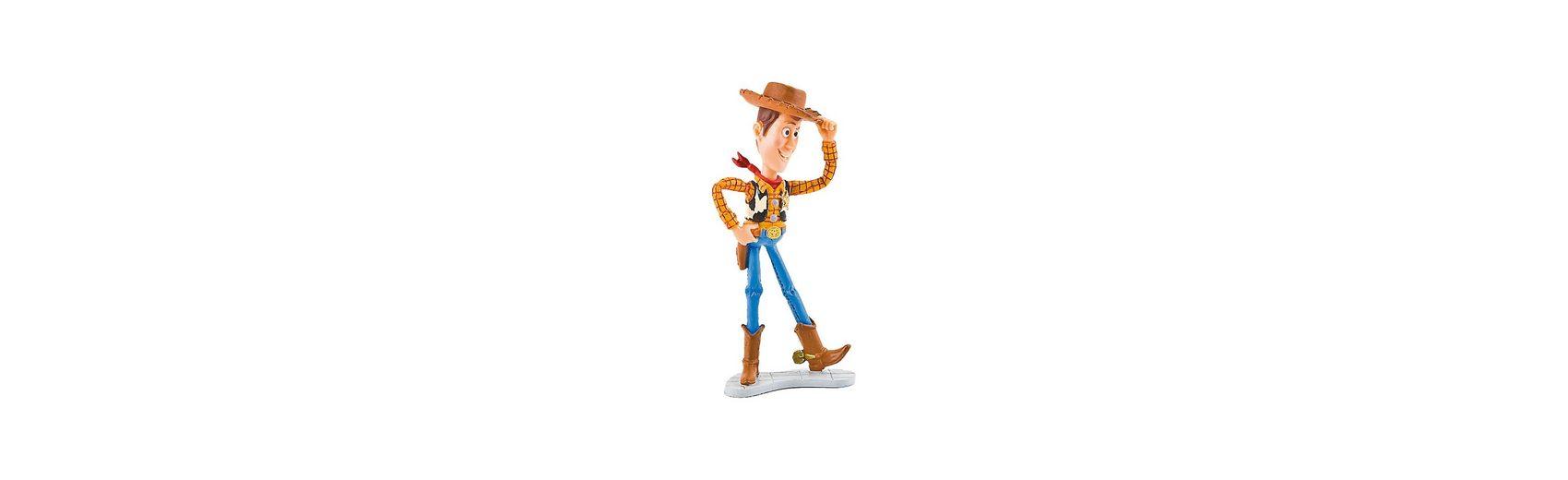 BULLYLAND Comicwelt Walt Disney Toy Story - Woody