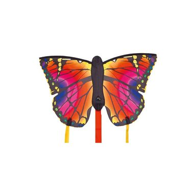 "HQ Butterfly Kite Ruby ""R"""