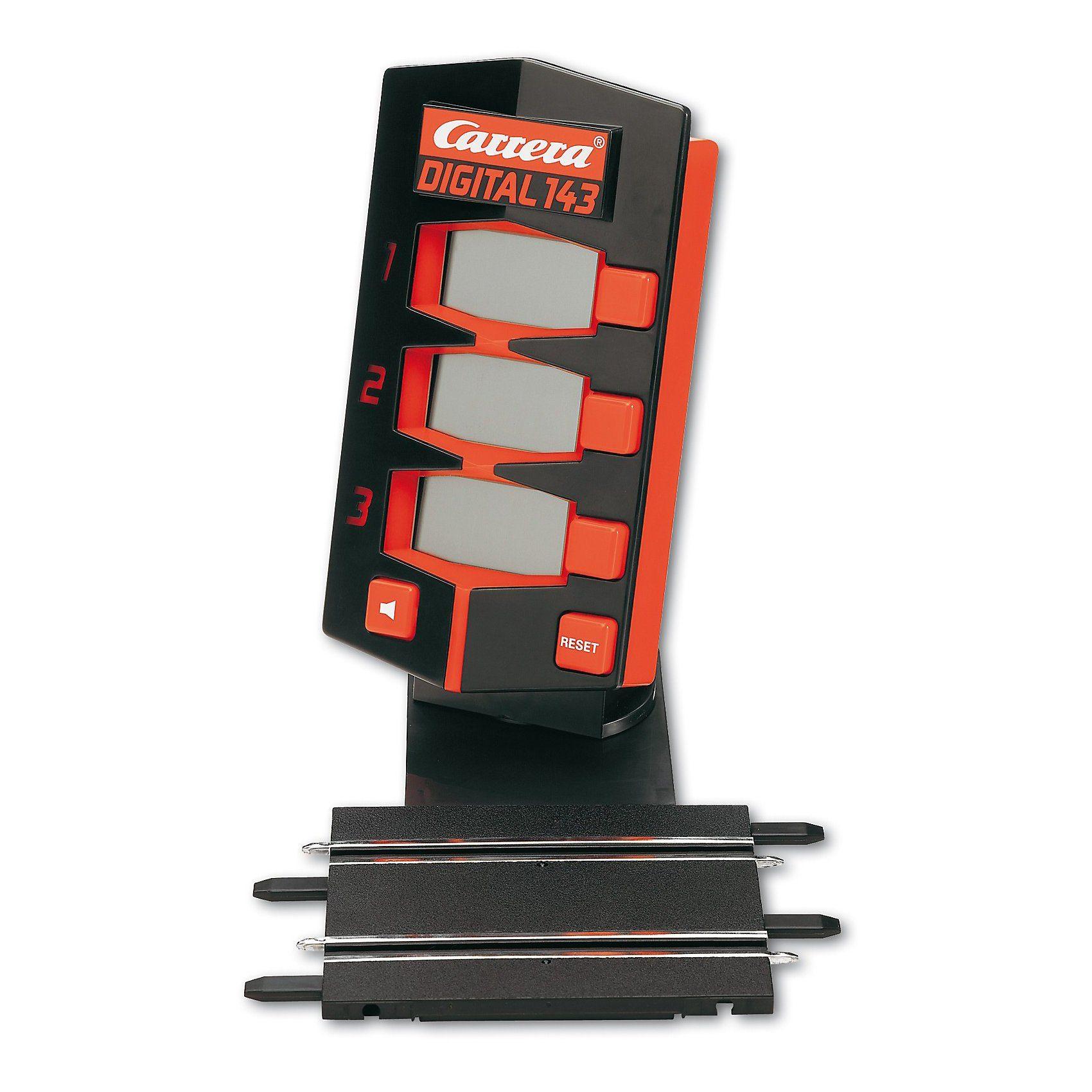 Carrera® DIGITAL 143 42008 Digital 143 Rundenzähler