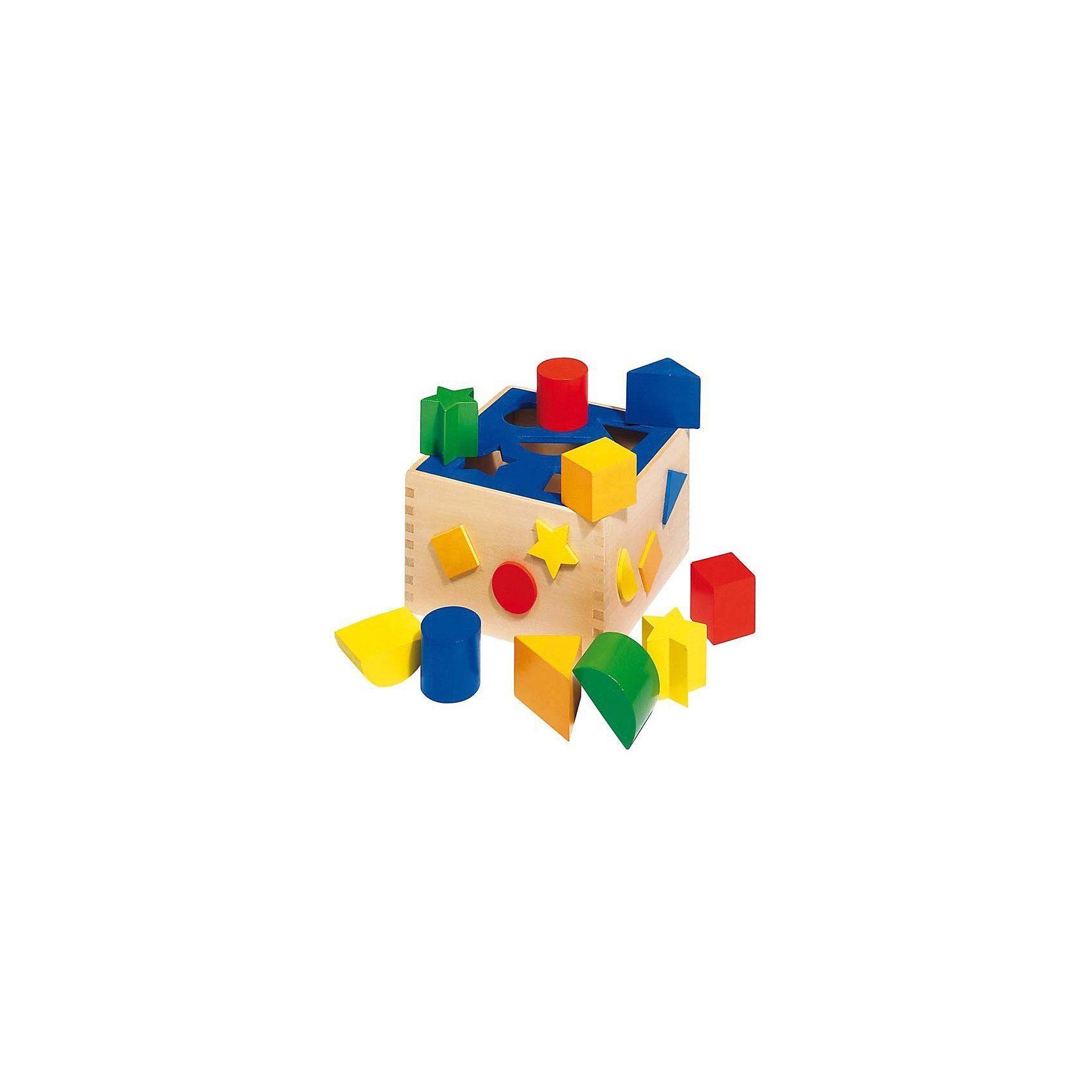 goki Sortierbox