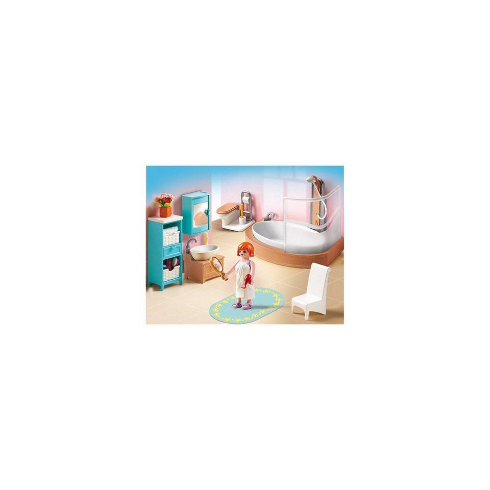 Otto Badezimmer | Jtleigh   Hausgestaltung Ideen, Badezimmer